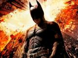 Dark Knight rises in epic fashion