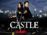 Monday Night TV: Gossip Girl, How I Met Your Mother, Bones, Revolution,Castle