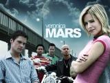 Veronica Mars Rewatch – Season 1