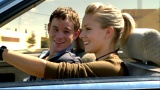 "Veronica Mars Rewatch – ""You Think You Know Somebody"""