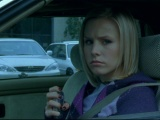 "Veronica Mars Rewatch – ""Drinking the Kool-Aid"""