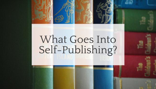 Self-Publishing.png
