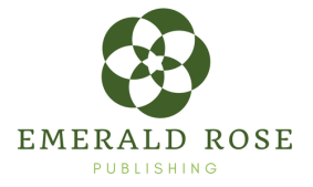 Emerald Rose Logo cropped